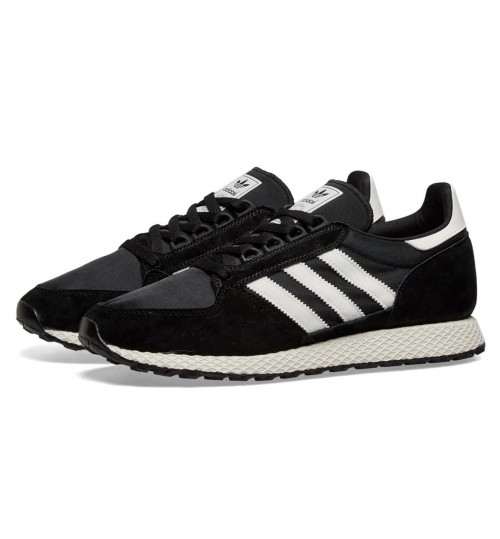 Adidas Forest Grove №42 - 46
