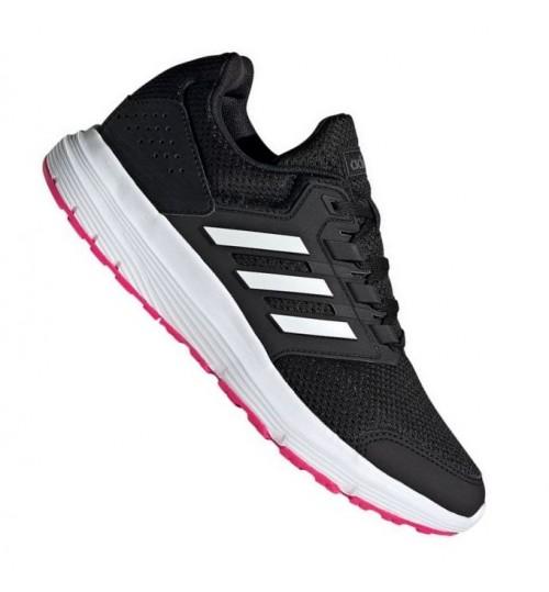 Adidas Galaxy 4 №36.2/3