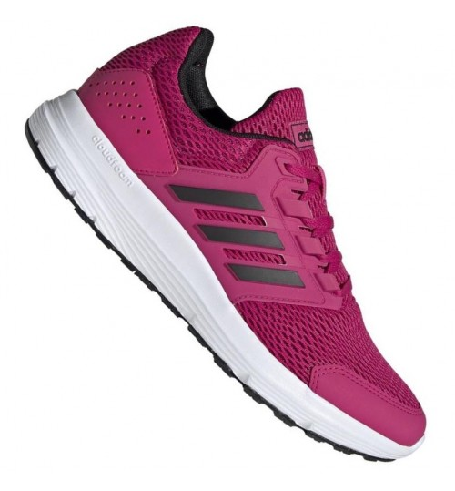 Adidas Galaxy 4 №39