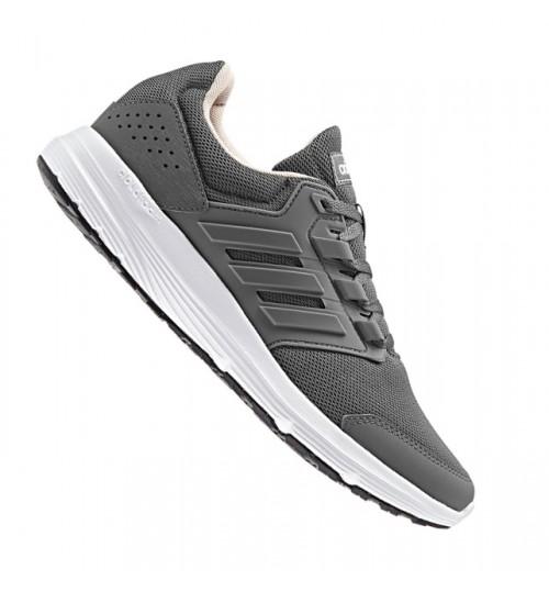Adidas Galaxy 4 №38 - 40.2/3