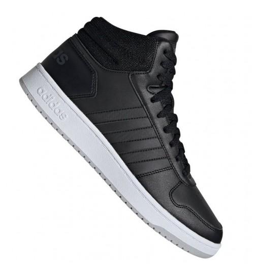 Adidas Hoops 2.0 №41 - 45