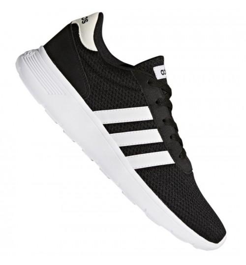Adidas Lite Racer №44.2/3