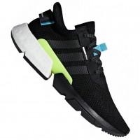 Adidas Pod-S 3.1 BOOST №45 и 46