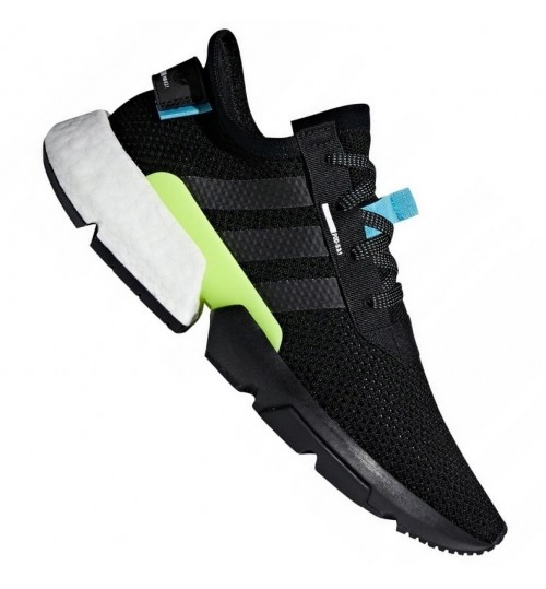 Adidas Pod-S 3.1 BOOST №46