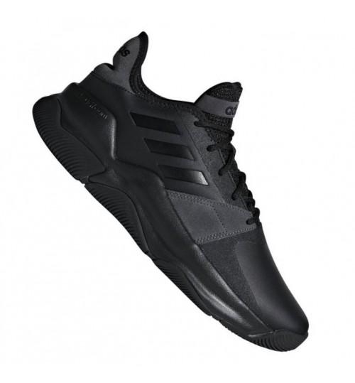 Adidas Streetflow №42.2/3