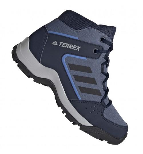 Adidas Terrex HyperHiker №36.2/3 - 40