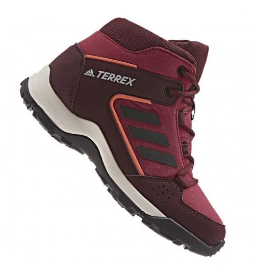 Adidas Terrex HyperHiker №36 и 38