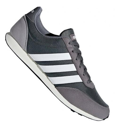 Adidas V Racer 2.0 №44.2/3