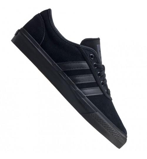 Adidas Adi-Ease №44