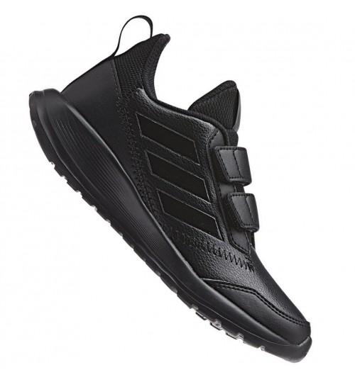 Adidas AltaRun №33