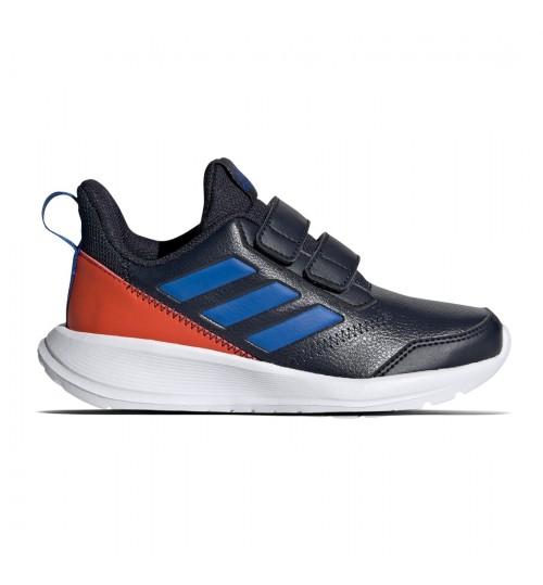 Adidas AltaRun №30 - 35