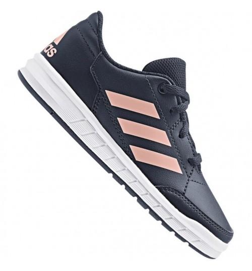 Adidas AltaSport №36.2/3
