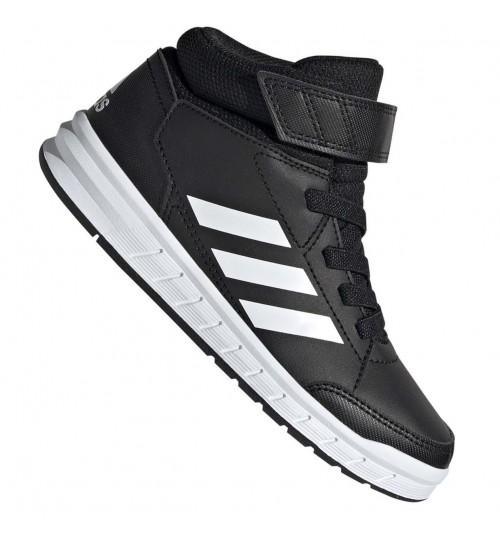 Adidas AltaSport №35.5 - 40