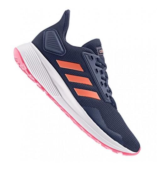 Adidas Duramo 9 №38 и 38.2/3
