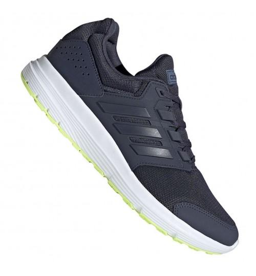 Adidas Galaxy 4 №42.2/3 и 45