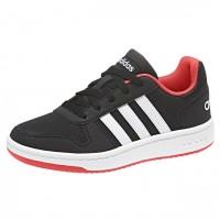 Adidas Hoops 2.0 №36 - 40