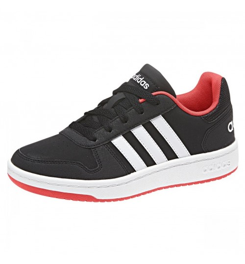 Adidas Hoops 2.0 №36.2/3