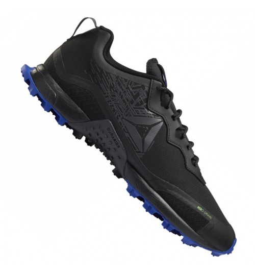 Reebok All Terrain Craze №41 - 47