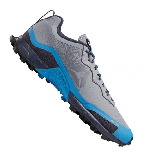 Reebok All Terrain Craze №40 - 47