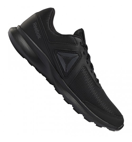 Reebok Quick Motion №42 - 47