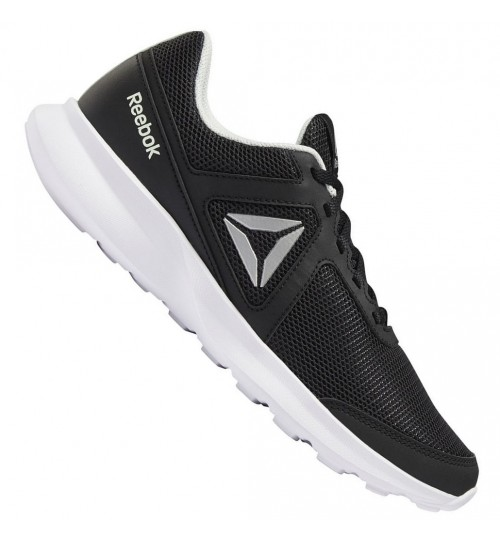 Reebok Quick Motion №37.5 и 38