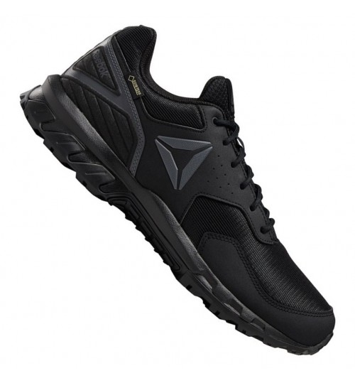 Reebok Ridgerider Trail 4.0 GORE-TEX №45 - 46