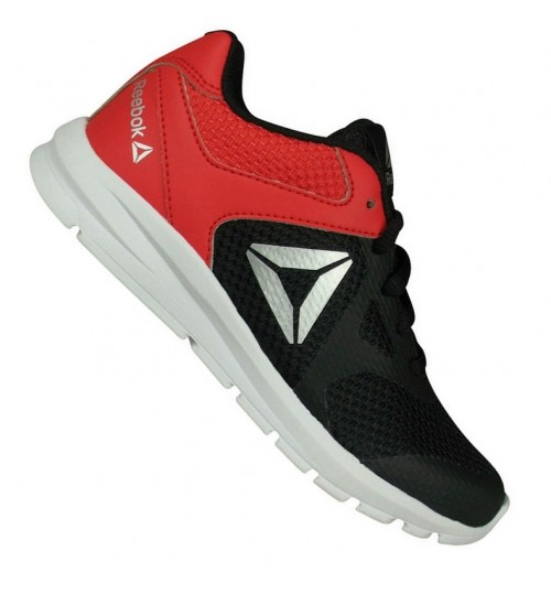 Reebok Rush Runner №35 - 38