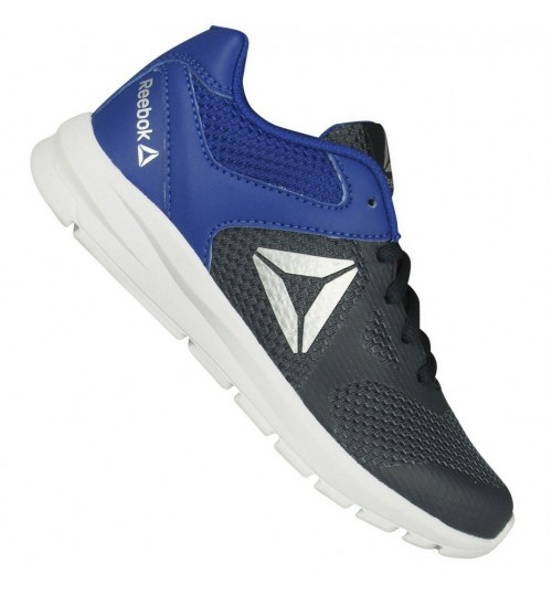 Reebok Rush Runner №36 и  36.2/3
