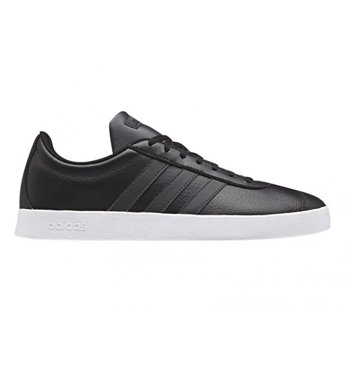 Adidas VL Court 2.0 №45