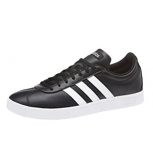 Adidas VL Court 2.0 №42 - 46