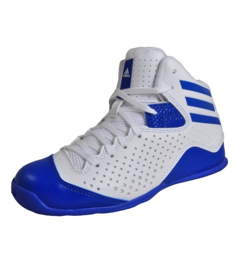 Adidas Next Level Speed IV №40.2/3 - 45