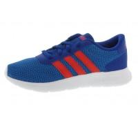 Adidas Lite Racer №36 - 40