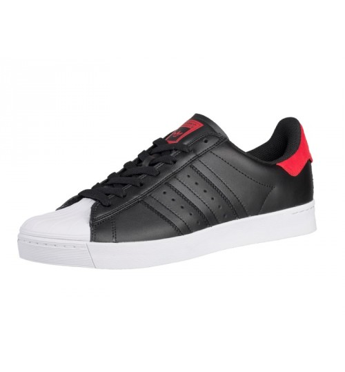 Adidas Superstar Vulc №36.2/3  - 42