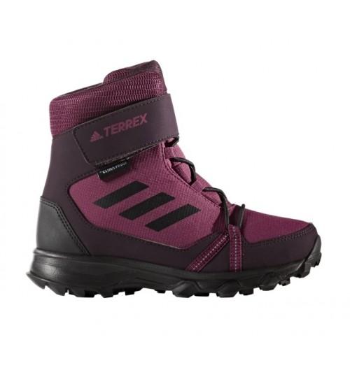 Adidas Terrex Snow Climaproof №30.5