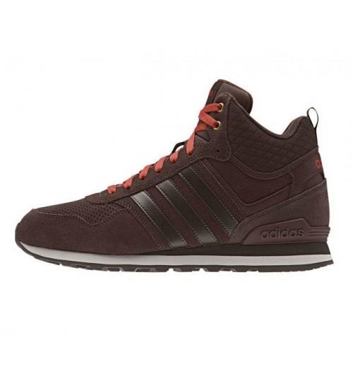 Adidas 10XT Wtr №41 - 45