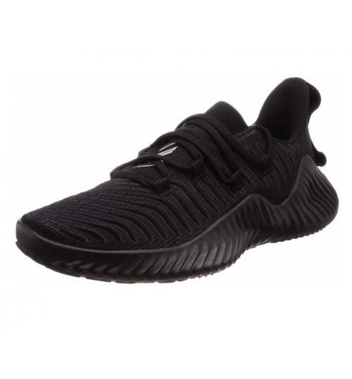 Adidas AlphaBounce №41 - 46