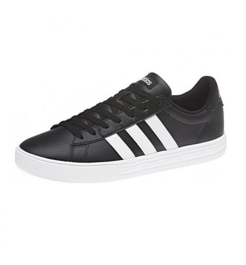Adidas Daily 2.0 №45.1/3