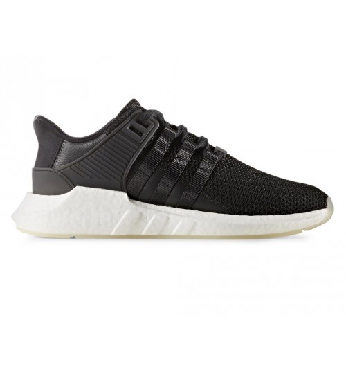 Adidas Equipment Support 93/17 Boost №43 и 46