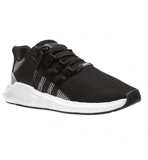 Adidas Equipment Support 93/17 Boost №40.2/3 - 45