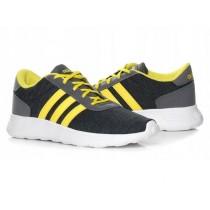 Adidas Lite Racer №36.2/3 - 40