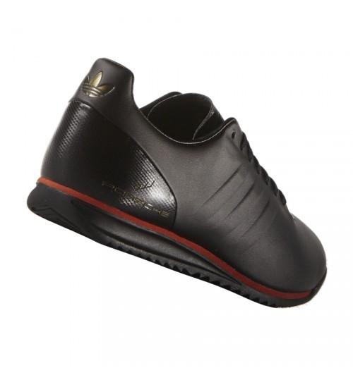 huge discount c91b9 2908d ... best adidas porsche 911 2.0 45 48 24a6b a4943
