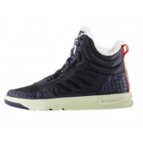 Adidas Stella McCartney Irana №36 - 37