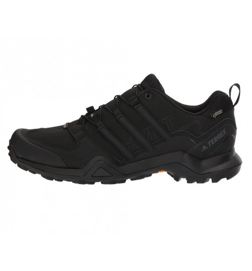 Adidas Terrex Swift R2 GORE-TEX №42 и 45