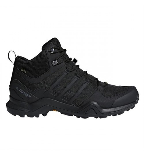 Adidas Terrex Swift R2 GORE-TEX №41 - 46.2/3