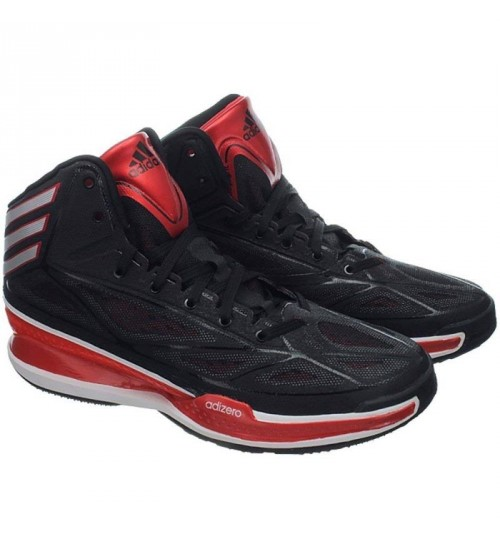 Adidas AdiZero Crazy Light №42 - 46.2/3