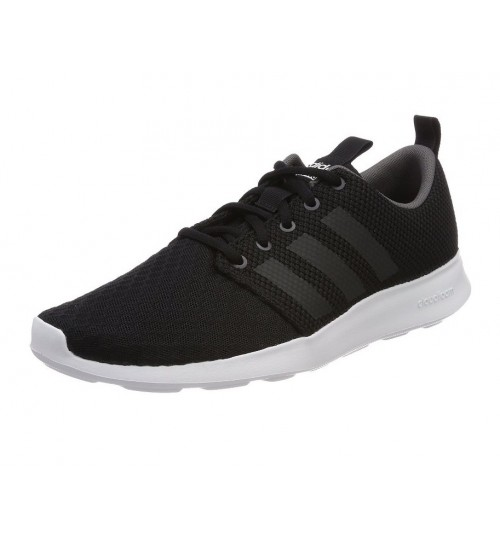 Adidas Cloudfoam Swift Racer №42 - 45