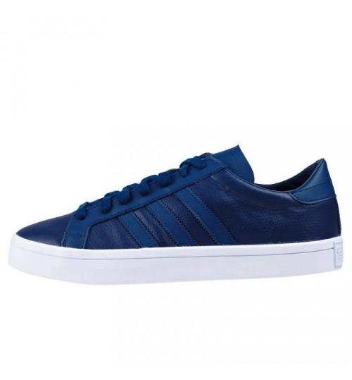 Adidas Court Vantage №42.2/3 и 43.1/3