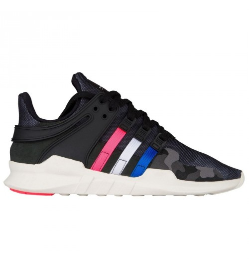 Adidas Equipment Support ADV №39 - 46