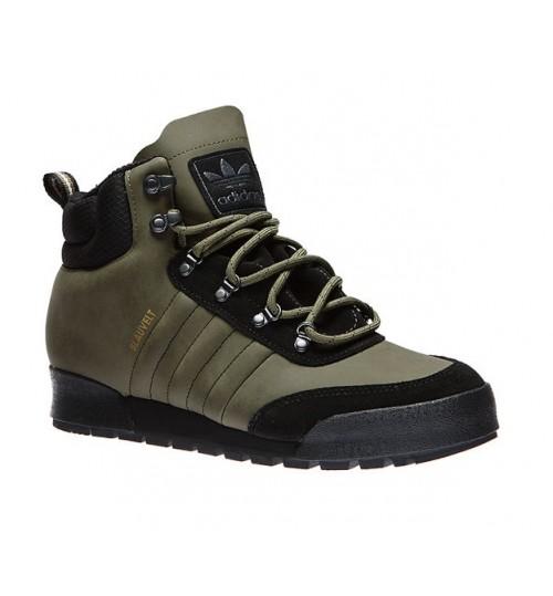 Adidas Jake Blauvelt 2.0 № 45 и 46
