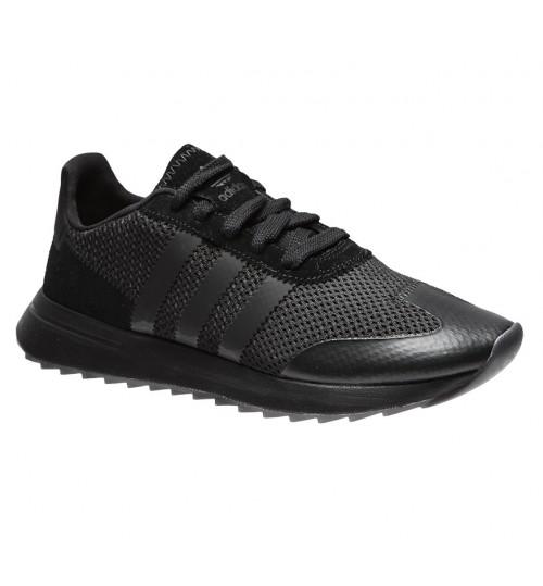 Adidas OG Flashback №36 - 38.2/3